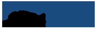 HPM-Logo-quer