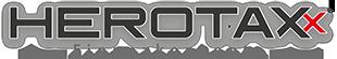 Herotaxx-Logo