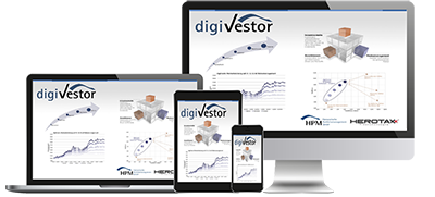 digiVestor-Devices